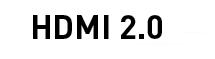 HDMI 协会官网