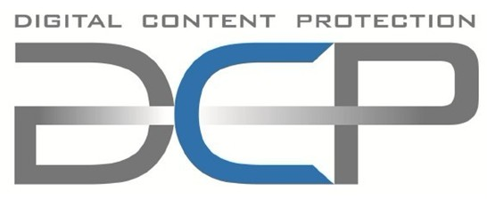 HDCP协会官网(High -bandwidth Digital Content Protection)