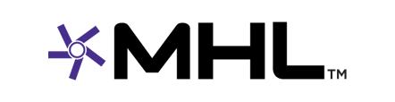 MHL 官网(Mobile High-Definition Link)