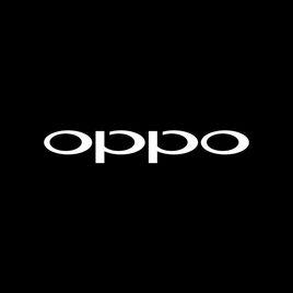 OPPO Digital公司